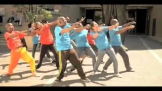 world cup 2010 song south africa by comlan
