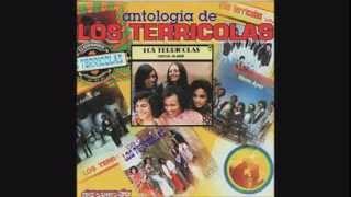 LOS TERRICOLAS (GRANDES EXITOS)