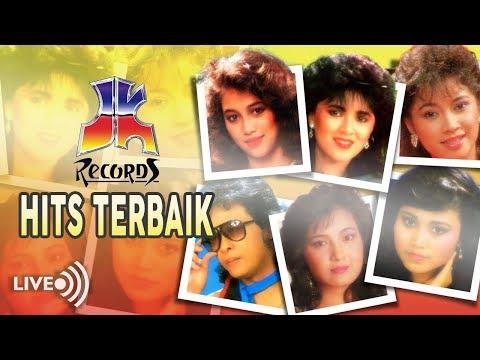 Lagu Kenangan Terbaik Indonesia Sepanjang Masa JK Records