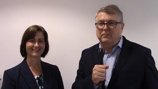 Insider Video: How CIE Tours Is Going Beyond Ireland