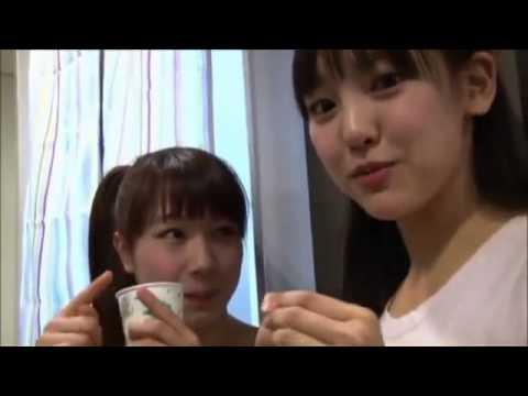Happy Daishi (eng sub)