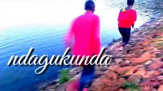Inyuguti 10 by The Clis ft Bertrand New Rwandan Music Video 2017  (Official Video @2017)