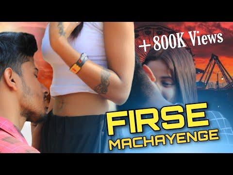 EMIWAY – FIRSE MACHAYENGE (TRUE LOVES MUSIC VIDEO)