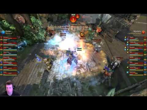 видео: Золотая Лига panzar 10.04.2016!