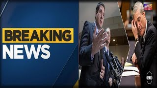 BREAKING: Nunes Just Announced New FBI Evidence That Will END The Trump Investigation