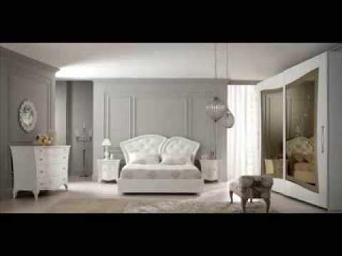 Tonio buonamassa arredamenti camere da letto prestige 2014 for Aziende camere da letto