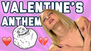 FailArmy's Top Fails Breakdown ll VALENTINES DAY? I Don't Believe in Cupid...✔