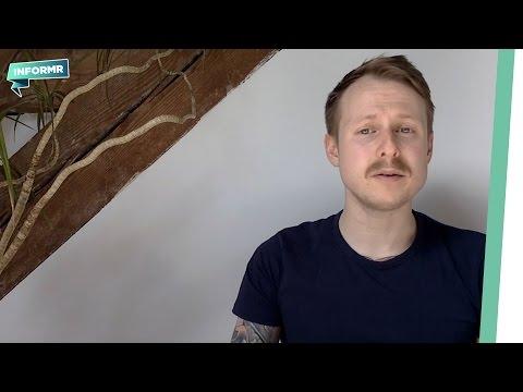 Themenwoche Transgender: Euer Feedback