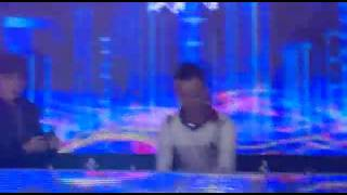 21 05 2011 Dj Tommy   Vạn Hoa Club   Only Dance  House  Trance  Techno  Nonstop and more