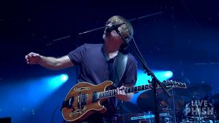 Watch Phish A Song I Heard The Ocean Sing video