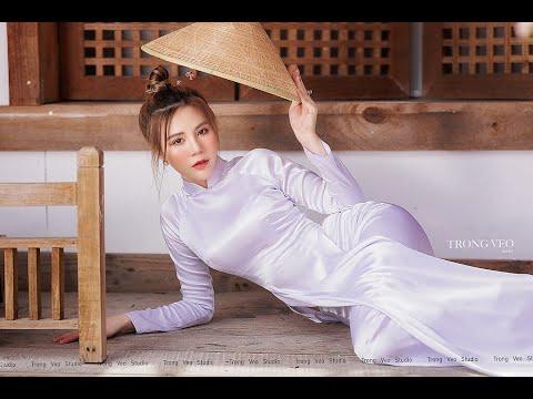 Nữ sinh Việt Nam (Full HD 1080p)