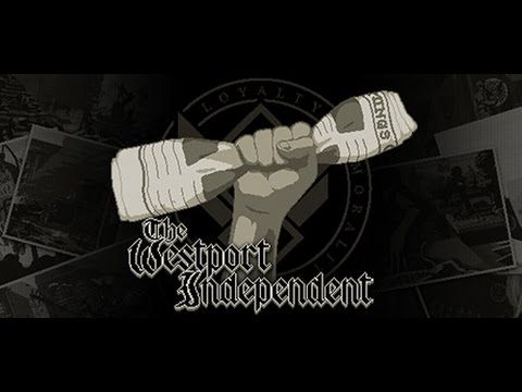 The Westport Independent || Newspaper Editing Censorship Sim