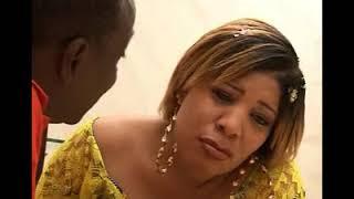 Film Nigerian Nollywood 2018 En Lingala - Nouveaute Congolais 2018 - Enlevement Ya Mokonzi