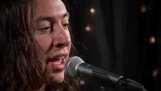 Noah Gundersen - Jealous Love (Live on KEXP)