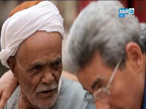 باب الخلق | أبو عماد.. قصة راجل جدع