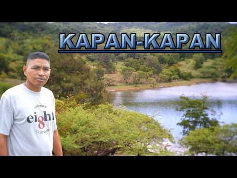 KAPAN-KAPAN (cover)Lagu Dansa Terbaru Rinto Nine