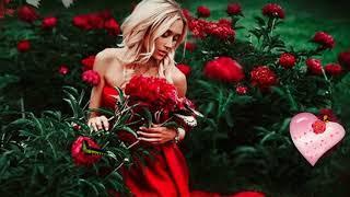 Manele de Dragoste Care Merita Ascultate, Mix 2018