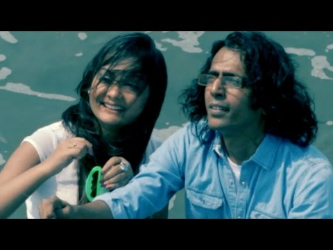 JOL CHHAYA - Bappa Mazumder & Nodi