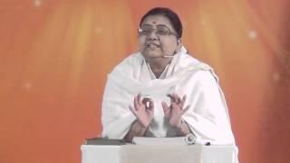 Shri Uttaradhyayan Sutra | Satsang 43