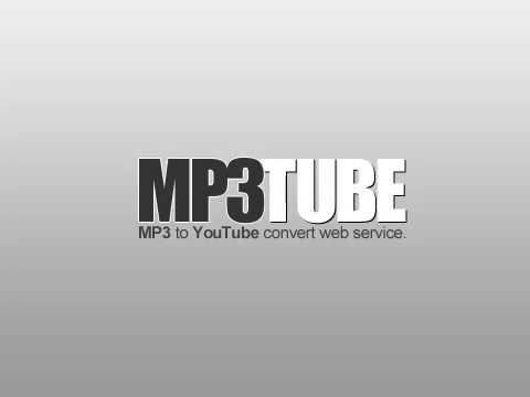 TBSラジオ「若山弦蔵の東京ダイヤル954」 -オープニング- - YouTube