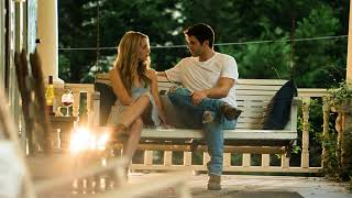 Soundtrack of the movie forever my girllauren alaina wings an angelmovie: girlsubscribe / suscribete !