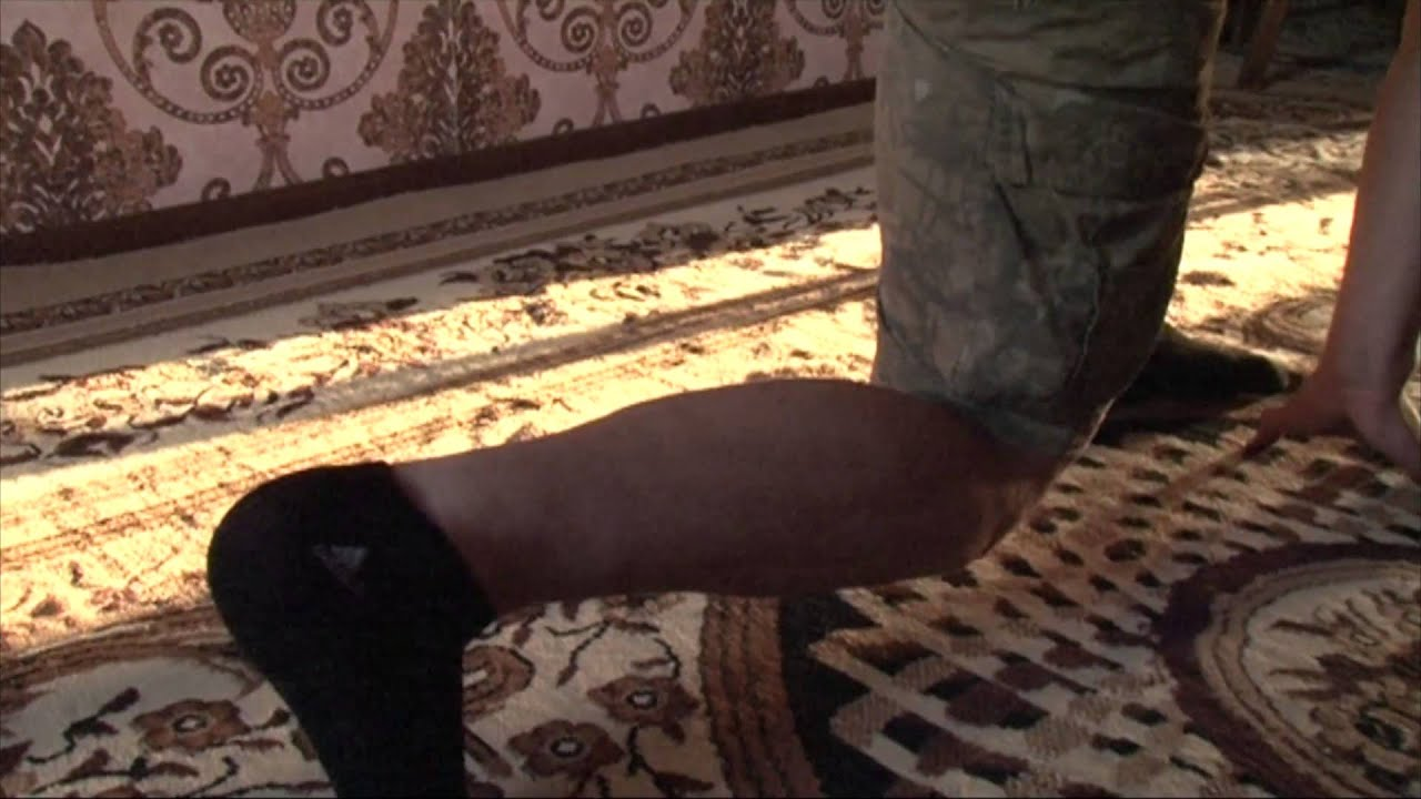 Видео стриптизеров бишкека