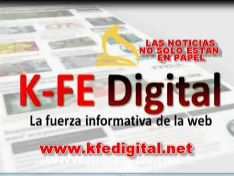 Kfe Digital