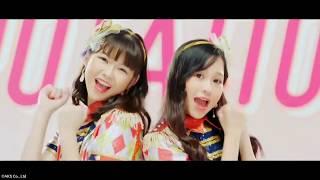 【MV Medley】 Heavy Rotation / AKB48 | JKT48 | SGO48