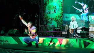 Барабаны Мира 2018 Фестиваль 24