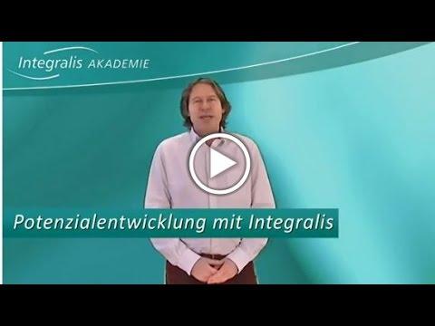 Integralis Akademie -