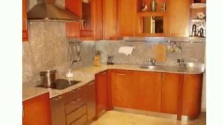 Проект Мебели Для Кухни(Проект Мебели Для Кухни проект увечье проекты мебели для маленькой кухни Мебель для кухни на заказ за..., 2014-08-08T14:49:00.000Z)