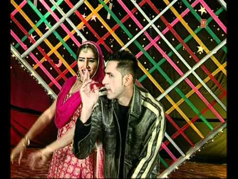 Seetiyan [Full Song] Gippy Grewal | Phulkari