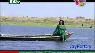 Bangla Folk Song, Bangladesh   129 Sokhi Tore   YouTube
