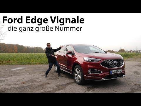 2019-ford-edge-vignale-2,0-l-ecoblue-bi-turbo-175-kw-(238-ps)-test-/-review---autophorie