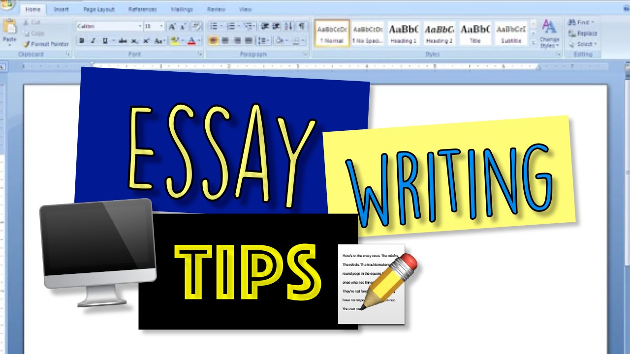 do schools have the right to search students lockers essay how to write a great essay college essay school tips how to write a great how to write a great essay college essay school tips how to write