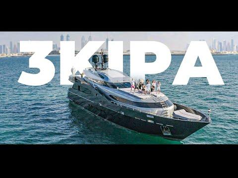 EKIPA - 3KIPA