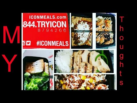 icon-meals-review-my-thoughts,-opinion-on-each-meal