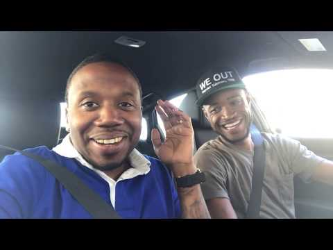 How To Create Passive Income With Jullien Gordon