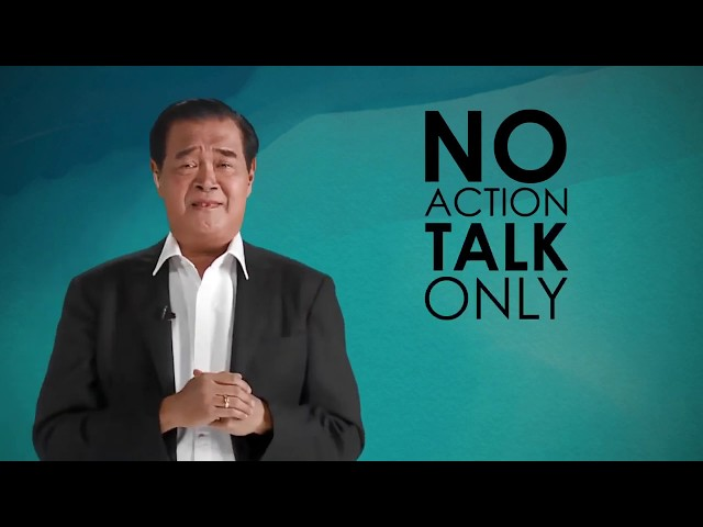 Pastor's Message November 2019