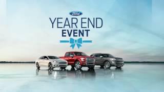 fa la la la la la lafontaine   ford lansing   2016 f 150 special 99 month
