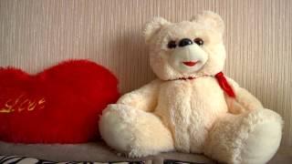 Свадебный клип Жени и Юли Чернигов