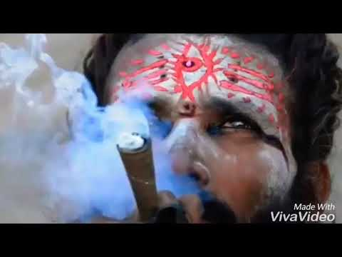 Chennai Gana harish dammu song