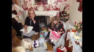 Bexxy Baby Shower 15.12.12 Thumbnail