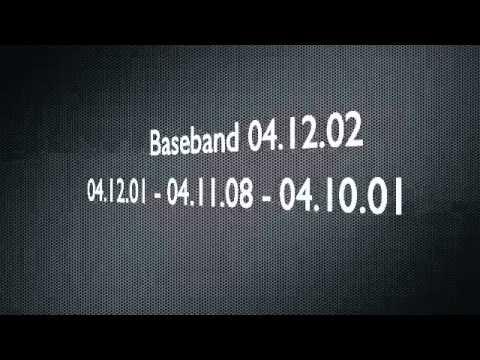 Factory imei ios 7. 1. 2 unlock 5s,5c,5,4s baseband 04. 12. 09,04. 12.
