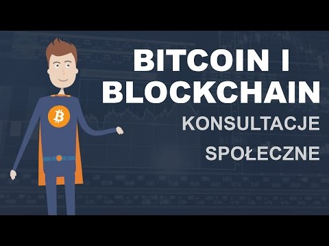 Bitcoin i Blockchain #2: Konsultacje w Sejmie RP