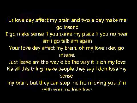 Bracket - Yori Yori (Lyrics)