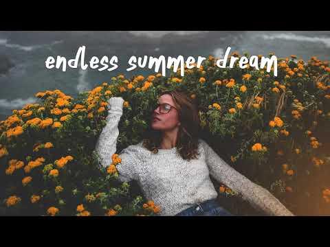 endless summer dream | summer ending mixtape