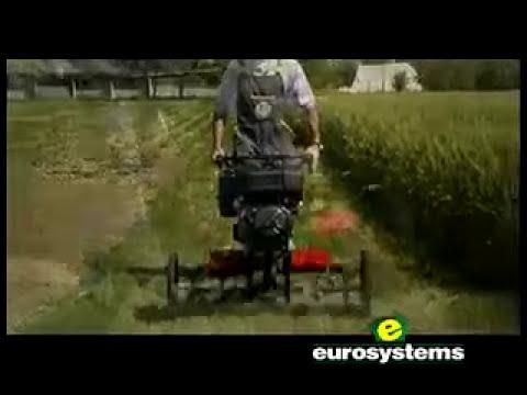 ΚΥΔΩΝΑΚΗΣ - Euro 102 ΣΚΑΠΤΙΚΟ