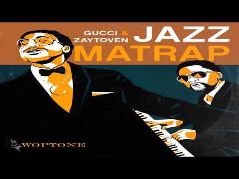 "Gucci Mane x Zaytoven Type Beat|""Piano Live"" (Prod.IncreasedBeatsMedia)"