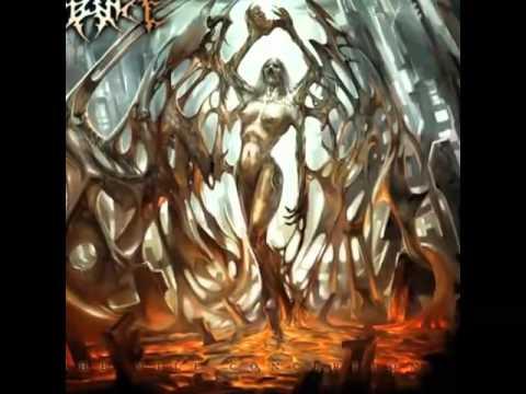 Best Technical Death Metal Bands (Part 1)